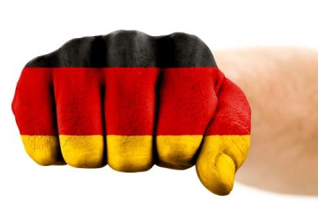 germania-steag-pe-pumn_21845800[1]