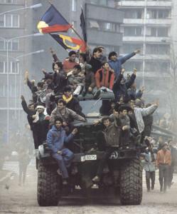 Romanian_Revolution_1989_11[1]