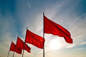 2014-08-24-Redflag[1]