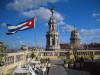 Havana, Habana!