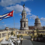 Havana-kairostravel[1]