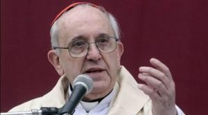 Papa-Francisc[1]
